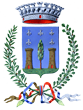 Municipality of Pianezza